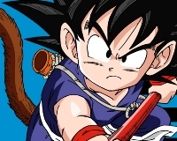 Play Dragon Ball: Fierce ...