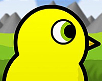 Play Duck Life 4