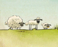 Play Home Sheep Home 2 - ...