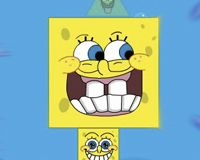 Play Spongebob Super Stac...