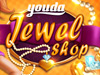 Jugar a La tienda de joyas de Youda