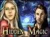 Play Hidden Magic