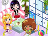 Gioca My New Room 3