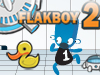 Joue  Flakboy 2