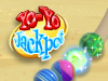 Jugar a Yoy Jackpot