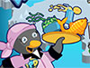 Jogar Penguin Diner 2