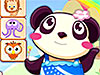 Zagraj w Dream Pet Link 2
