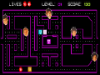 Jugar a One Direction Pac-Man