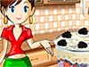 Play Trifle: Sara\'s Cooking Class