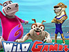 Play Wild Games