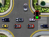 Jogar LA Traffic Mayhem