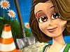 Jugar a Youda Farmer 2: Save the Village
