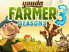 Jugar a Youda Farmer 3: Seasons