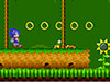 Spiele Sonic Xtrem
