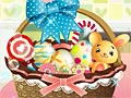 Play Easter Basket Maker
