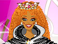 Jugar a Beauty Queen Dress Up