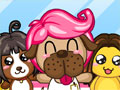 Jugar a Pet Salon of Fun