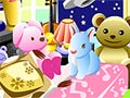 Play Pocket Creature: Hidden Objects