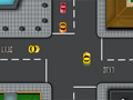Jugar a Traffic Madness