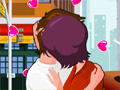 Jugar a Kiss Around Town