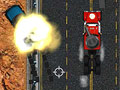 Jugar a Camionero loco 3