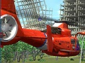 Play Heli Force X