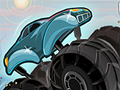 Jogo Extreme Trucks 1: Europa