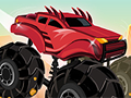 Play Extreme Trucks 2: USA