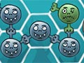 Play Happy Zombie Friends