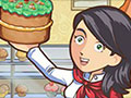 Play Grandma\'s Bakery