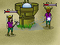 Jugar a Verista Tower Defense