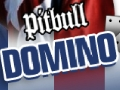 Play Pitbull Dominoes