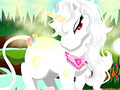 Spela My Baby Unicorn 2