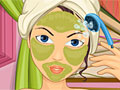 Play Crazy Cream Makeover