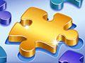 Play Simply Jigsaw