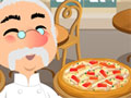 Jugar a Pizza Avenida