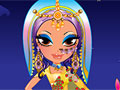Jugar a Bollywood Dress Up