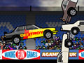 Jugar a Destroy More Cars