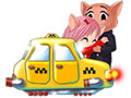 Play Sky Taxi 4: Top Secret