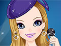 Play Superstar Make-Up