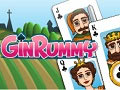 Spela Gin Rummy