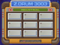 Z-Drum 3003