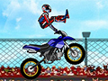 Jogar Acrobacias de Moto