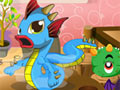 Play Fantasia Pet Shop