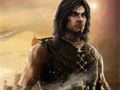Play Prince of Persia: The Forgotten Sands
