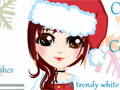 Play Fashion Editor: December
