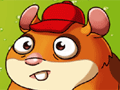 Play Plumber Beeny Hamster