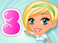 Jugar a Beauty Resort 3