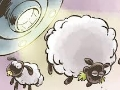 Gioca Home Sheep Home 2: Lost in Space