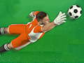 Goleiro Premier